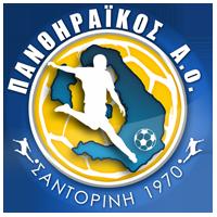 http://panthiraikos.gr/wp-content/uploads/2019/01/LOGO_PANTIRAIKOS_OFFICIAL_200x200.png