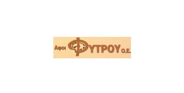 http://panthiraikos.gr/wp-content/uploads/2019/01/afoifytrou.jpg