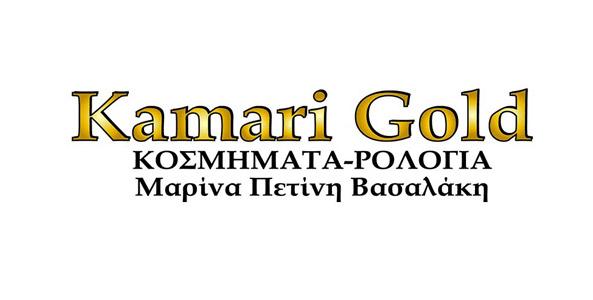 http://panthiraikos.gr/wp-content/uploads/2019/01/kamarigold.jpg