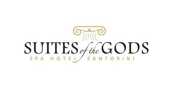 http://panthiraikos.gr/wp-content/uploads/2019/01/suitesofthegods.jpg