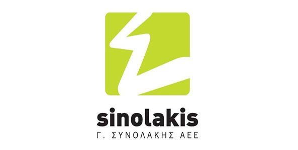 http://panthiraikos.gr/wp-content/uploads/2019/01/sunolakis.jpg