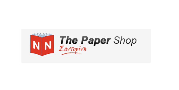 http://panthiraikos.gr/wp-content/uploads/2019/01/thepapershop.jpg