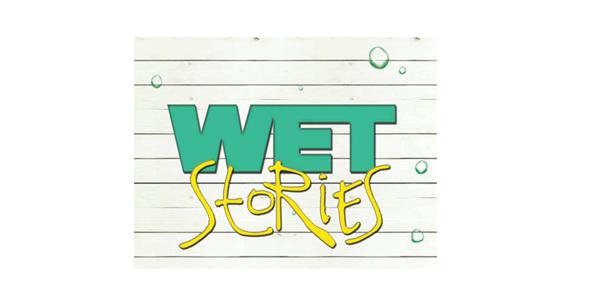 http://panthiraikos.gr/wp-content/uploads/2019/01/wet.png