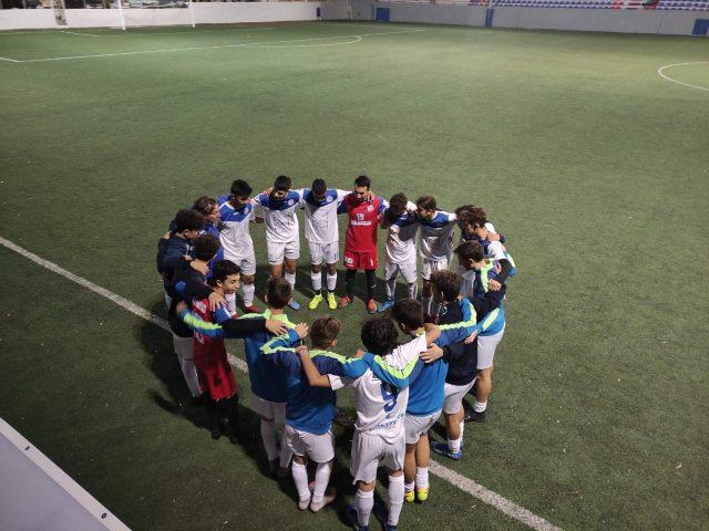 1η Αγωνιστική Α' ΕΠΣΚ: Καρτεράδος-Πανθηραϊκός 2-0