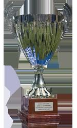 https://panthiraikos.gr/wp-content/uploads/2019/01/trophy.png