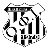 Ο.Φ. Ιεράπετρας