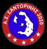 Α.Σ Σαντορίνης 2020